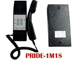 PRIDE-1M1S