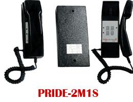 PRIDE-2M1S