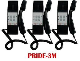 PRIDE-3M